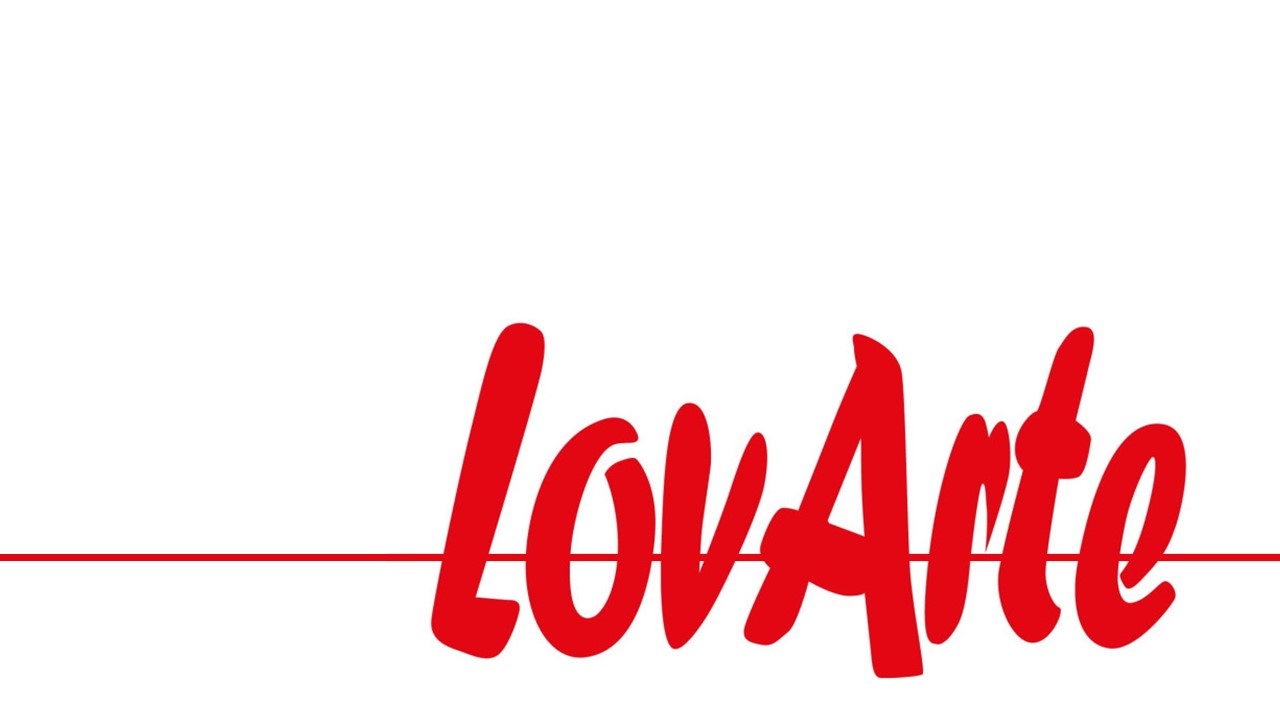 LovArte – Kunstroute in Lovendegem en Vinderhoute